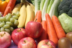 Fiber Rich Foods 300x200 - Fiber-Rich Foods - Fruits And Vegetables - The Protector Of Our Body
