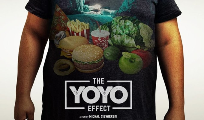 "VegNews.TheYoyoEffect - ""The Yoyo Effect"" movie"
