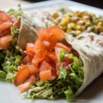 burrito 4126116 1920 150x150 - Best Sandwiches For Lunch
